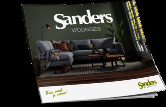 Sanders Woongids